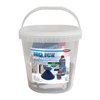 Carlson No Ice Bucket 35A02