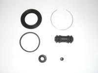 ABS Reparatieset, remklauw 53727