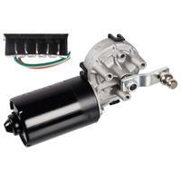 FEBI Ruitenwissermotor 171851
