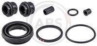 ABS Reparatieset, remklauw 53196
