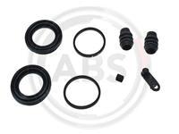 ABS Reparatieset, remklauw 73579