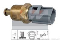 KW Sensor, olietemperatuur 530363