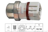 EPS Facet Temperatuurschakelaar, koelmiddelwaarschuwingslamp 1840107