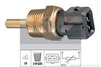 KW Sensor, olietemperatuur 530144