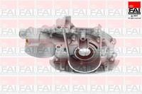 FAI Autoparts Oliepomp OP294