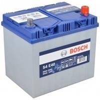 Bosch Accu / Batterij 12V65AH650A