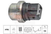 EPS Facet Temperatuurschakelaar, koelmiddelwaarschuwingslamp 1840095