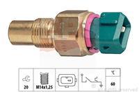 EPS Facet Temperatuurschakelaar, koelmiddelwaarschuwingslamp 1840114