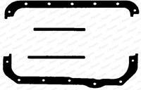 Payen Afdichtingsset oliecarter HC288