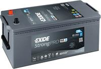 Exide Accu Strong Pro EE2353 235 Ah EE2353