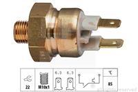 EPS Facet Temperatuurschakelaar, koelmiddelwaarschuwingslamp 1840056