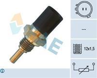 FAE Sensor, olietemperatuur 33450