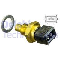 Delphi Temperatuursensor TS10496