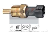 KW Sensor, olietemperatuur 530129