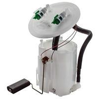 Meat & Doria Sensor, brandstofvoorraad 79433
