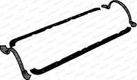 Payen Afdichtingsset oliecarter HC452