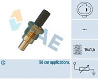 FAE Temperatuursensor 32640