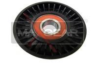 Maxgear Spanner, Poly V-riem 540416