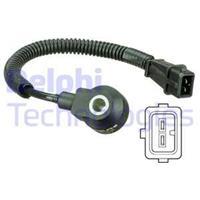 Delphi Klopsensor AS10235