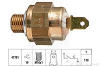 EPS Facet Temperatuurschakelaar, koelmiddelwaarschuwingslamp 1840078