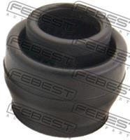 Febest Ashoes, remklauwgeleiding 0173GX100F