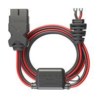 Noco GX Anderson SB50 Connector GXC005