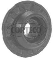 CORTECO Lagerung, Kühler 507213  OPEL,CORSA C F08, F68,MERIVA,CORSA B 73_, 78_, 79_,INSIGNIA Caravan,ASTRA J,VECTRA B 36_