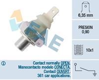 FAE Oliedruksensor 12930