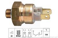 EPS Facet Temperatuurschakelaar, koelmiddelwaarschuwingslamp 1840085