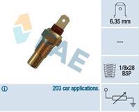 FAE Temperatuursensor 31570