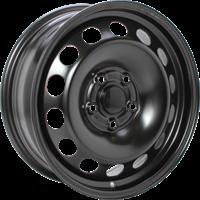 ALCAR 8955 Steel