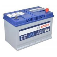 Bosch Accu / Batterij 12V85AH800A
