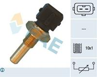 FAE Sensor, olietemperatuur 33145