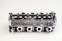 AMC Cilinderkop 908790