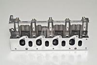 AMC Cilinderkop 908791