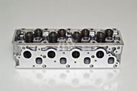 AMC Cilinderkop 908126