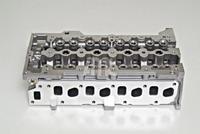 AMC Cilinderkop 908556K