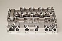 AMC Cilinderkop 908597K