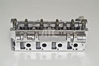 AMC Cilinderkop 908621K