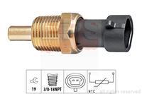 EPS Facet Sensor, olietemperatuur 1830129