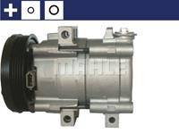 Mahle Compressor, airconditioning ACP847000S