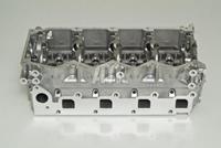 AMC Cilinderkop 908508K