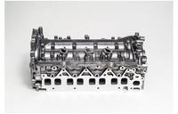 AMC Cilinderkop 908325