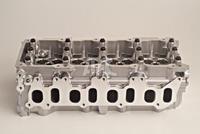 AMC Cilinderkop 908509