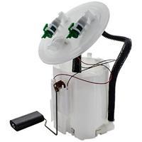 Meat & Doria Sensor, brandstofvoorraad 79474