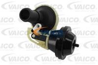 VAICO regelklep koelvloeistof V103030