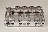 AMC Cilinderkop 908696K