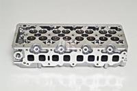 AMC Cilinderkop 908654K