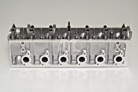 AMC Cilinderkop 908075