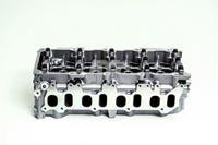 AMC Cilinderkop 908529K
